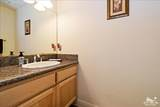 9431 Clubhouse Boulevard - Photo 15
