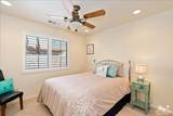 9431 Clubhouse Boulevard - Photo 16