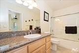 9431 Clubhouse Boulevard - Photo 18