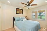 9431 Clubhouse Boulevard - Photo 19