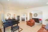 9431 Clubhouse Boulevard - Photo 2