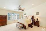 9431 Clubhouse Boulevard - Photo 20