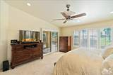 9431 Clubhouse Boulevard - Photo 22