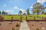 9431 Clubhouse Boulevard - Photo 26