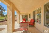 9431 Clubhouse Boulevard - Photo 29