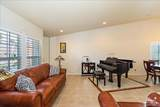 9431 Clubhouse Boulevard - Photo 4