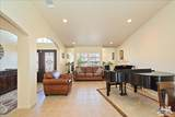 9431 Clubhouse Boulevard - Photo 5