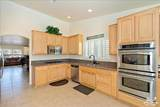 9431 Clubhouse Boulevard - Photo 7