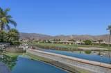 50465 Spyglass Hill Drive - Photo 1