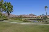 50465 Spyglass Hill Drive - Photo 36