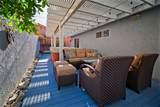 54085 Avenida Herrera - Photo 35