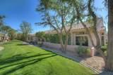 78208 Desert Willow Drive - Photo 2