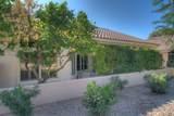78208 Desert Willow Drive - Photo 3
