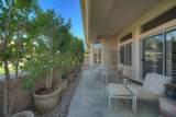 78208 Desert Willow Drive - Photo 4