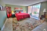 45705 Pueblo Road - Photo 14