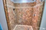45705 Pueblo Road - Photo 24