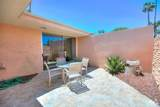 45705 Pueblo Road - Photo 26