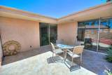 45705 Pueblo Road - Photo 27