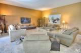 45705 Pueblo Road - Photo 4