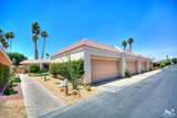 45705 Pueblo Road - Photo 40