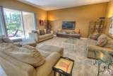45705 Pueblo Road - Photo 5