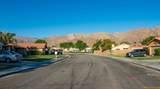 78240 Desert Fall Way - Photo 25