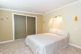 70 Paseo Laredo - Photo 16