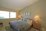 68161 Lakeland Drive - Photo 21