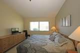 68161 Lakeland Drive - Photo 23