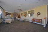 68161 Lakeland Drive - Photo 40