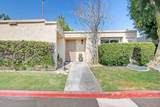 70100 Mirage Cove Drive - Photo 1