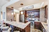 70100 Mirage Cove Drive - Photo 4