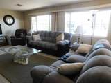 73327 Cabazon Peak Drive - Photo 11