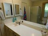 73327 Cabazon Peak Drive - Photo 13