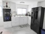 32660 Bloomfield Avenue - Photo 13