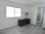 32660 Bloomfield Avenue - Photo 16