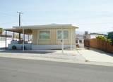 32660 Bloomfield Avenue - Photo 3