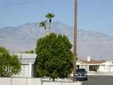 32660 Bloomfield Avenue - Photo 4
