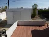 32660 Bloomfield Avenue - Photo 6