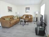 32660 Bloomfield Avenue - Photo 8