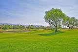 130 Loch Lomond Road - Photo 55
