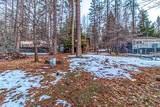 53460 Tollgate Road - Photo 42