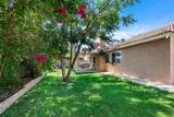 351 Quince Drive - Photo 27