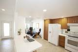 38618 Nasturtium Way - Photo 11