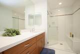 38618 Nasturtium Way - Photo 19