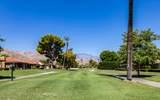 139 La Cerra Drive - Photo 22