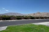 139 La Cerra Drive - Photo 32