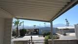 39802 Black Mesa Lane - Photo 3