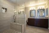 76730 Chrysanthemum Way - Photo 10