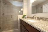 76730 Chrysanthemum Way - Photo 14